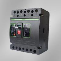 Buy cheap DC Components DC Moulded Case Isolator Switch from wholesalers