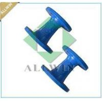 ductile iron pipe fittings made in China Manufactures