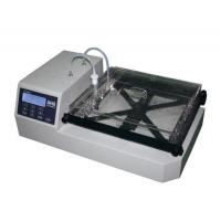 DHS GelStainer Automated gel staining processor Manufactures