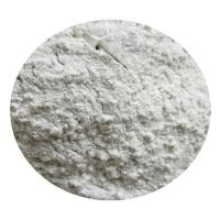China Refractory Castable Kaolin Clay on sale
