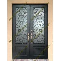 Buy cheap used interior doors export to orange county,custom interior doors orange county canada from wholesalers