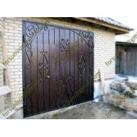 Buy cheap metal doors,doors metal,sheet metal door,doors metal sheets from wholesalers