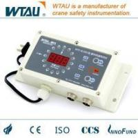 Buy cheap WTF-B200 wind vane anemometer from wholesalers