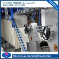 China Dry Noodle Making Machine Price on sale