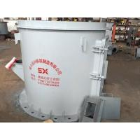 China High-yield Mill Series Product No.: 2-0002 on sale
