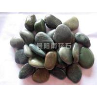 Polished stone 006 Manufactures