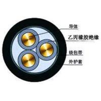 Shipboard cable 0.6/1KV shipboard power cable Manufactures