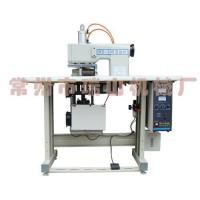 China ultrasonic lace machine RS-200Lace Machine wholesale