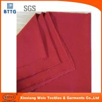 Buy cheap 100% Cotton F.R. Fabric from wholesalers