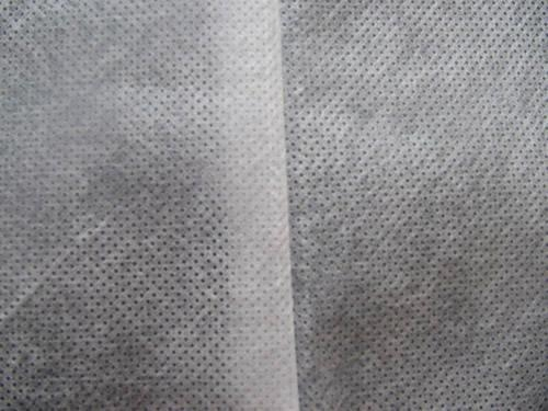 Quality Breathable membrane for sale
