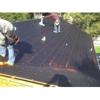 Breathable membrane / Breathable roofing underlay Manufactures