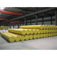welded pipe Manufactures