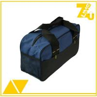China Water-proof oxford electrician tool bags wholesale