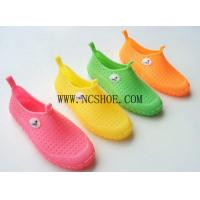 China FLEET WATER SHOES NC0002922-1 on sale