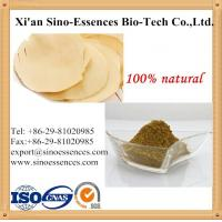 Plant Extracts Tongkat Ali Extract Manufactures