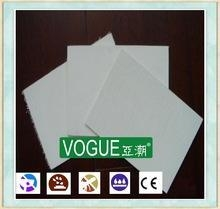 Quality Fiber glasss magnesium oxide board waterproof board for showers mgo board for sale