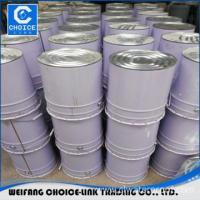 Water base PU Coating for fool waterproofing Manufactures
