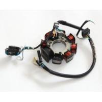 Buy cheap Magneto Stator CG125 TITAN 2001-2002 from wholesalers