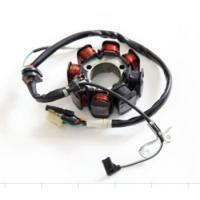 Buy cheap Magneto Stator XR200 from wholesalers