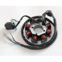 Buy cheap Magneto Stator HUNTER MAX125 from wholesalers