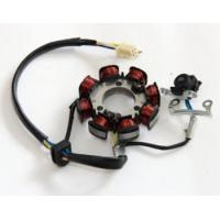 Buy cheap Magneto Stator CG125 TITAN 2003-2004 from wholesalers