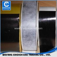 Self adhesive butyl sealing tape Manufactures