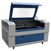 HT-1390 Low price CO2 Laser engraving Cutting machine cnc fabric laser cutting m Manufactures