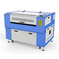 Buy cheap CO2 LASER MARKING MACHINE from wholesalers