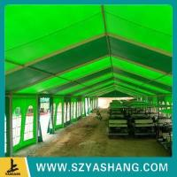 China military truck tent MIT011 wholesale