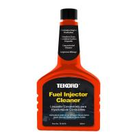 Fuel Injector Cleaner Manufactures