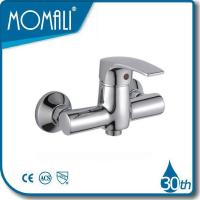single handle shower faucet replacement M41006-530C Manufactures