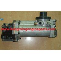 NT855 diesel engine parts Oil Cooler 3053393 Manufactures