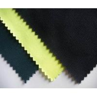 China Muti-functional fabric Anti-acid&alkali fabric on sale