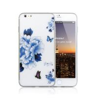 Blue and white porcelain for iphone6
