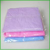 PVA Cooling Towel,Custom Size Fast Drying Towels Manufactures
