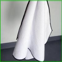 Buy cheap Autokitstools Customized Private Label Golf Towel from wholesalers