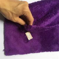 Buy cheap Microfiber Edgeless Towel from wholesalers