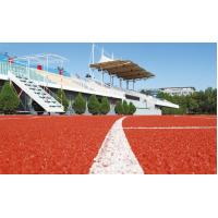 Buy cheap Pure water based plastic runway from wholesalers