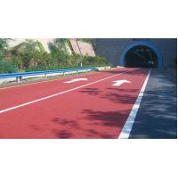 Buy cheap Color non-slip surface from wholesalers