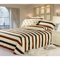 Buy cheap Products Pongee fabric for bedding,pongee brushed fabric from wholesalers