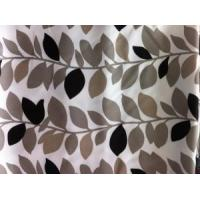 Buy cheap Products Brushed microfiber fabric from wholesalers