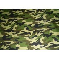 Buy cheap Products Microfiber camouflage fabric,print microfiber fabric from wholesalers