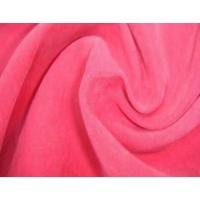 Products 100% Polyester microfiber fabric for garments Manufactures