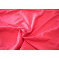 Buy cheap Products Polyester pongee material,polyester 320t pongee from wholesalers
