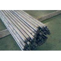 Buy cheap Stainless Steel 904L Bar from wholesalers