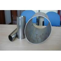 Inconel Inconel 600 welded pipe Manufactures