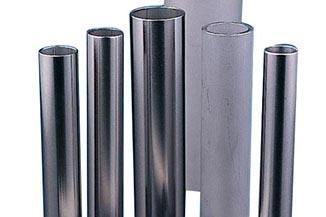 Quality Inconel Inconel 601 Tube for sale