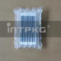 air filled packing for Smartphones Manufactures