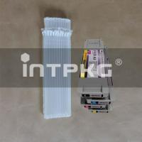 filled air bag for ink box Manufactures