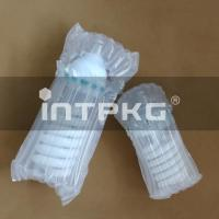 Air Column Cushion Bag For Packing Lamps (LED) Manufactures